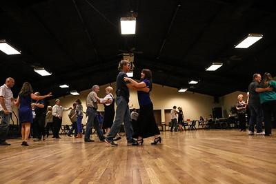 seniors-find-fun-exercise-in-ballroom-dancing