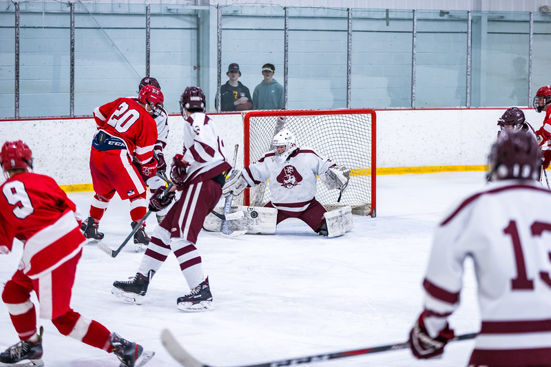 2019-2020 HHS BOYS HOCKEY VS PINKERTON-642.jpg