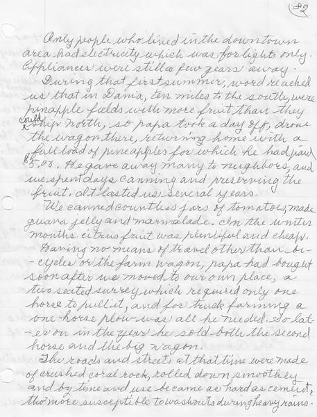 Marie McGiboney's family history_0082.jpg