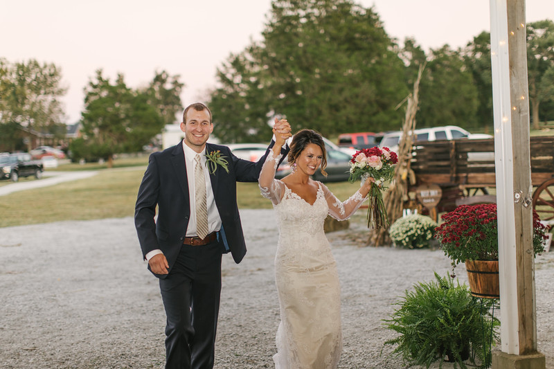 654_Aaron+Haden_Wedding.jpg
