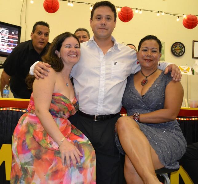 navidad party LAMA (113).jpg