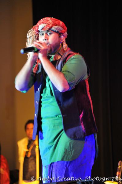 2013-10-13_DurgaPuja_Concert@KallolNJ_03.jpg