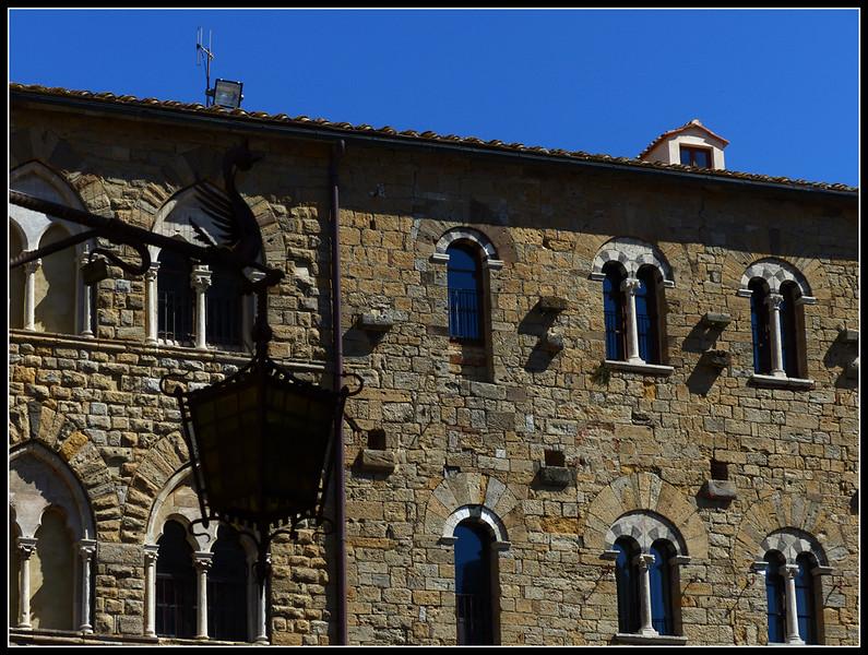 2014-09 Volterra 301.jpg