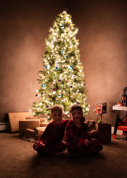 Christmas Eve 2019-1-7.jpg