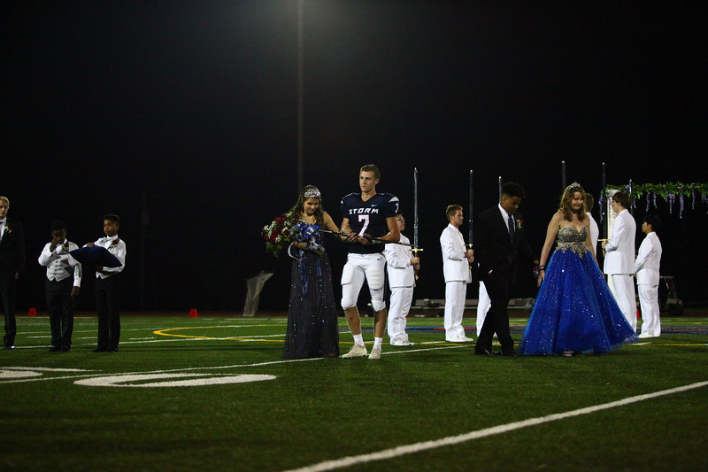 2018 PCA Homecoming-1523.jpg