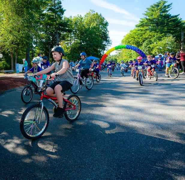 2019 PMC Canton Kids Ride-3970.jpg