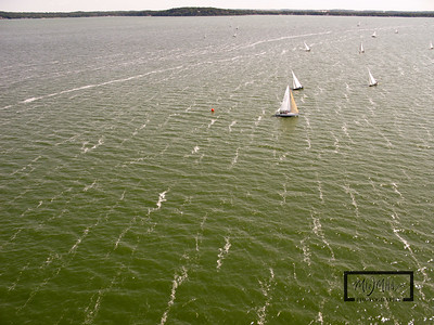 Mendota Yacht Club