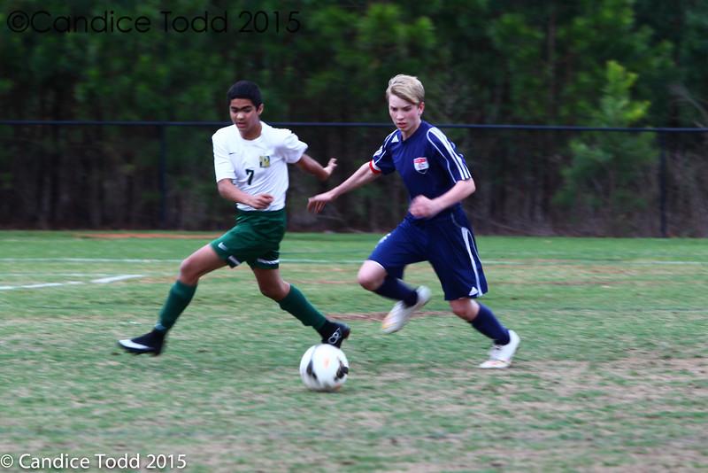 2015-03-11 PCA MS Soccer vs Pinecrest-8815.jpg