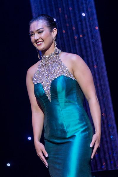 Miss_Iowa_20160611_212132.jpg