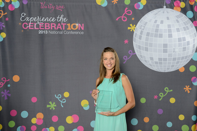 NC '13 Awards - A1-034_42705.jpg