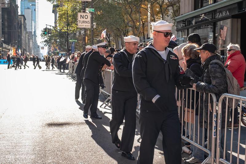 NYC-Veterans-Day-Parade-2018-HBO-46.jpg
