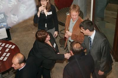 Ambassadors_2006