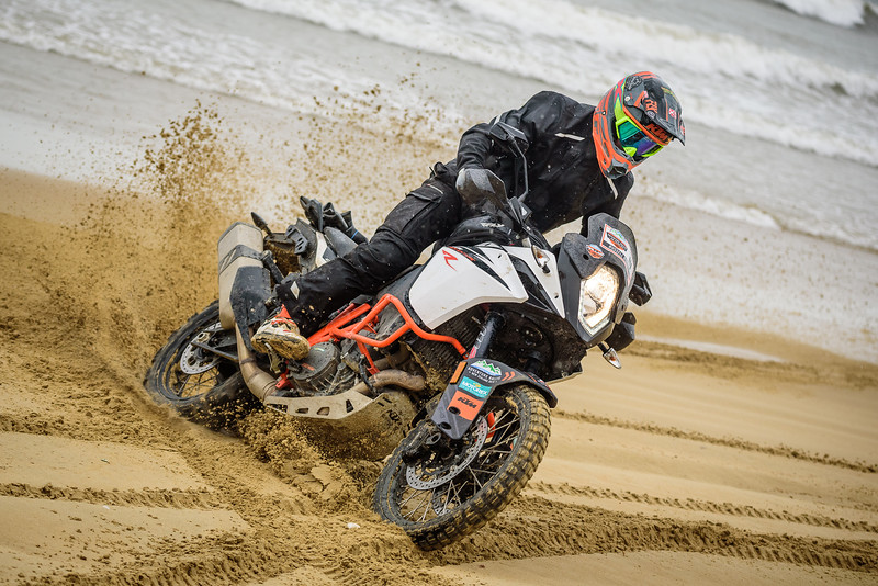 2018 KTM New Zealand Adventure Rallye - Northland (307).jpg
