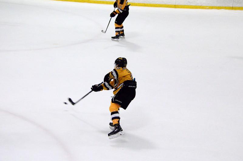 150907 Jr. Bruins vs. Whalers-162.JPG