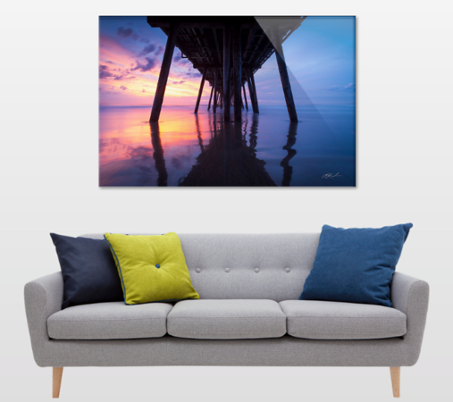 shadows of imagination-couch-imperial beach photos-peter lik style.png