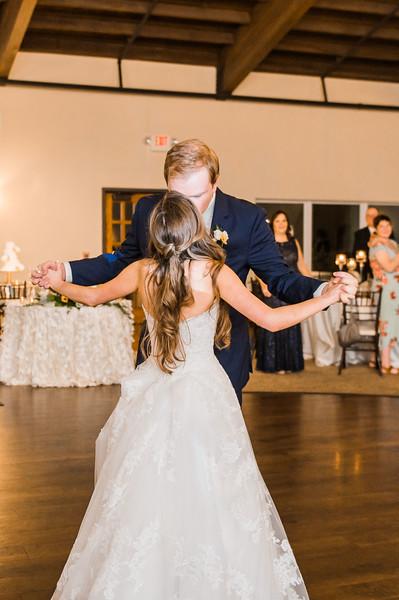 Amy & Phil's Wedding-8201-3.jpg