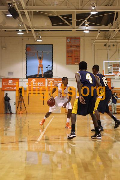 basketball boys 1-5