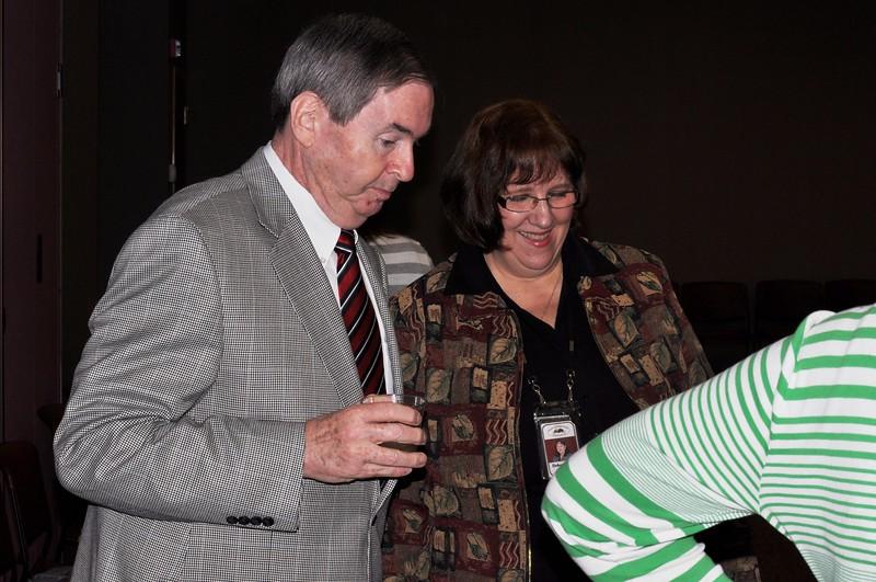 Dennis Nichols retires, Dec_ 2011 #2.jpg