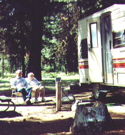 Wayne & Bonnie at Ponderosa Stae Park, ID  - Copy.jpg