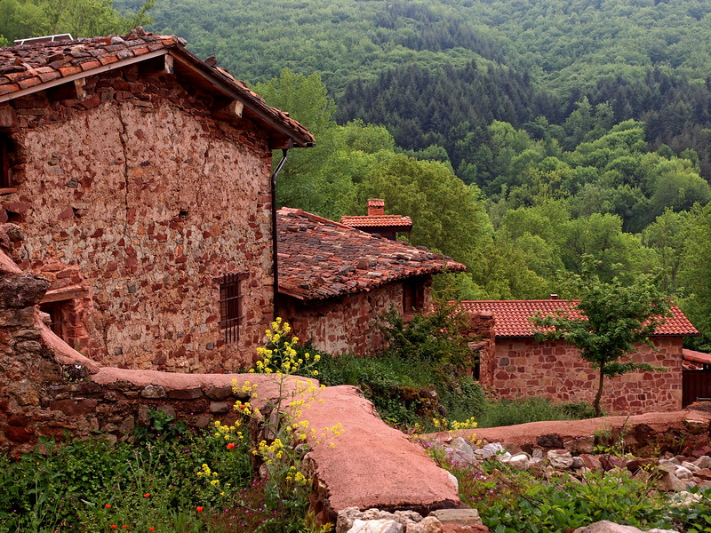 Turza Ezcaray 25-05-15 (10).jpg