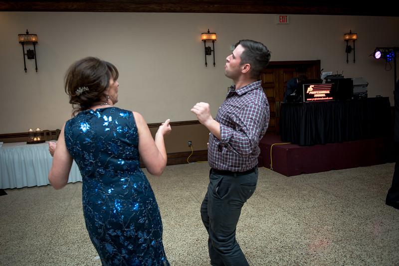 5-25-17 Kaitlyn & Danny Wedding Pt 2 396.jpg