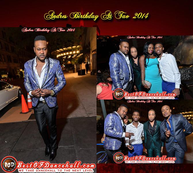 8-9-2014-MANHATTAN-Andres Birthday At Tao 2014