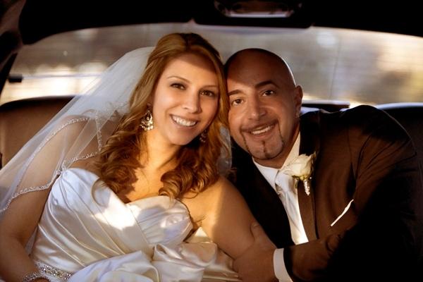 Weddings012_pp.jpg