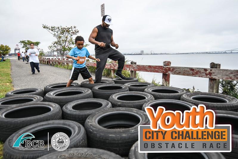 YouthCityChallenge2017-501.jpg