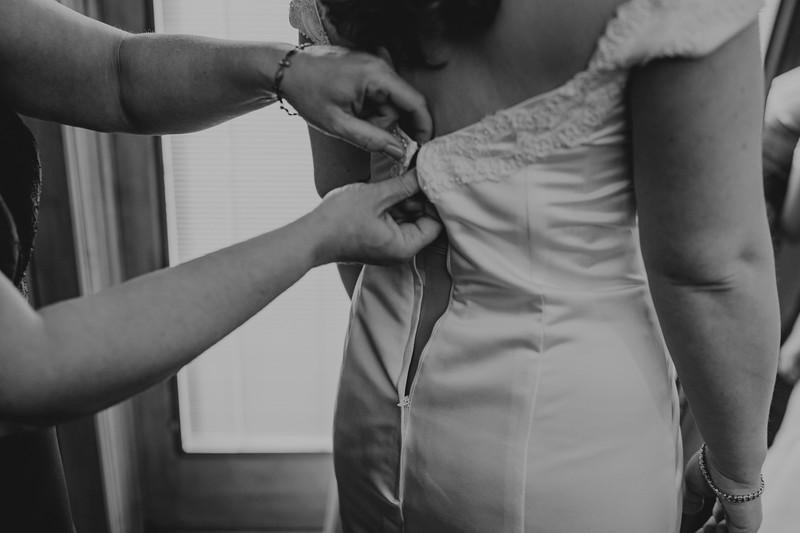 Wedding-0114.jpg