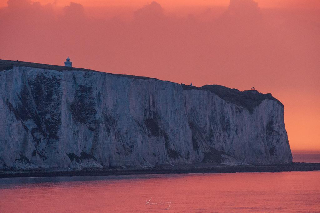 多佛、七姊妹斷崖與布萊頓介紹與旅行建議 by 旅行攝影師張威廉 Wilhelm Chang