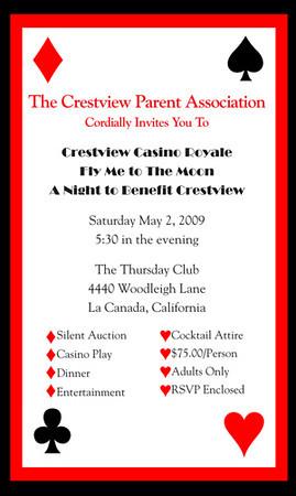 Crestview Casino Royale 20090502