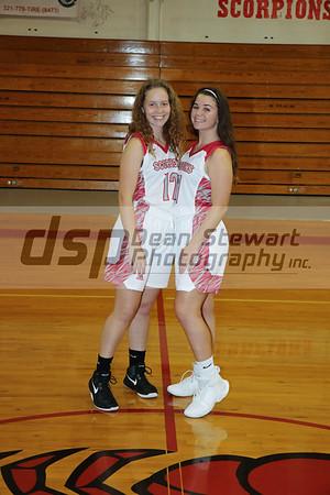 Basketball (Girls) - 11.25.19 - RG