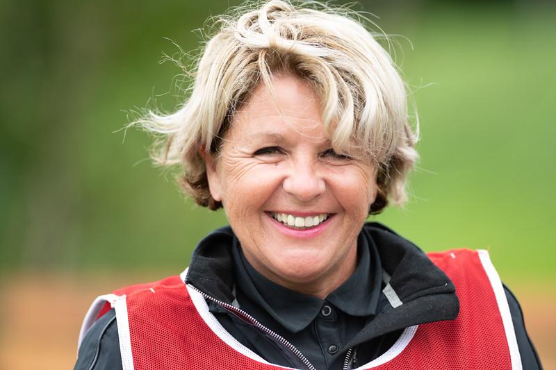 SPORTDAD_Golf_Canada_Sr_0518.jpg