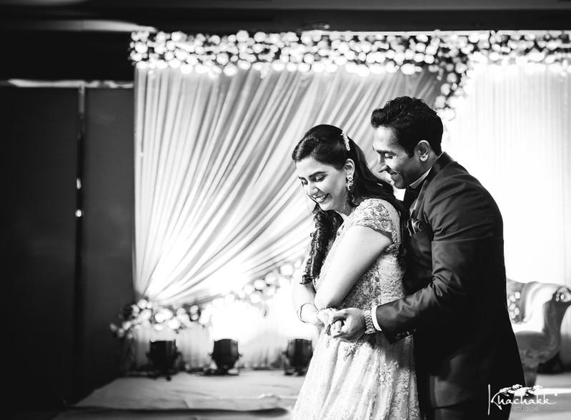 best-candid-wedding-photography-delhi-india-khachakk-studios_59.jpg