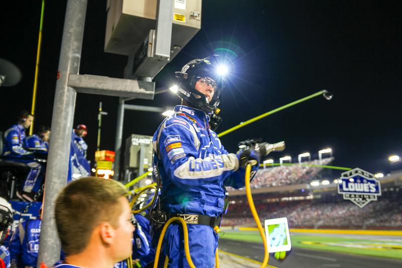NASCAR_Lowes_190.jpg