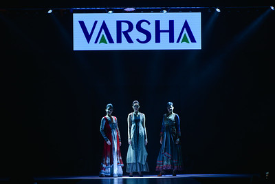 Varsha Fashion