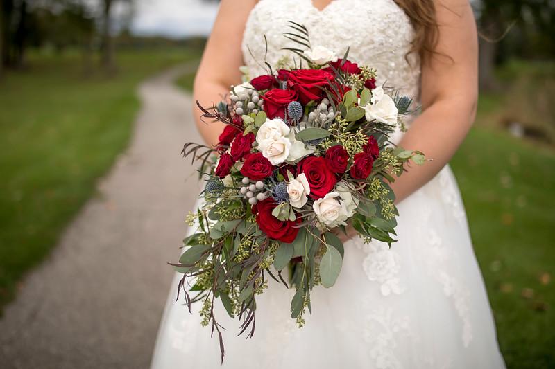 Amanda & Tyler Wedding 0105.jpg