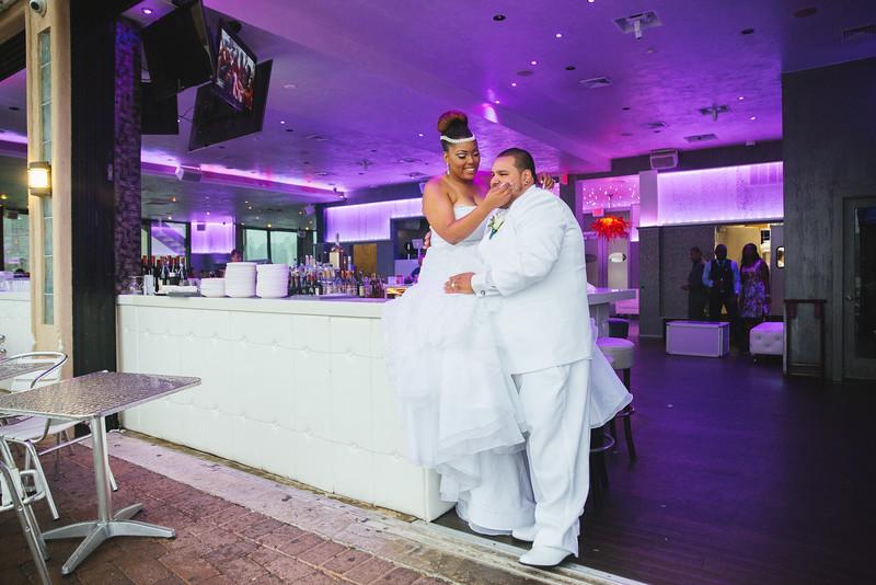 MER__0785_tonya_josh_new jerrsey wedding photography.jpg