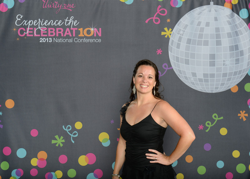 NC '13 Awards - A3-422.jpg
