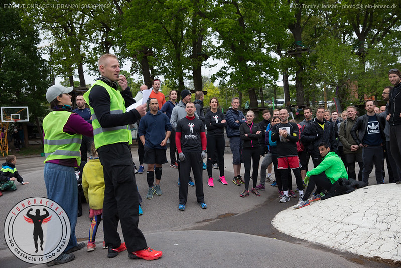 EVOLUTIONRACE_URBAN20150530-1089.jpg