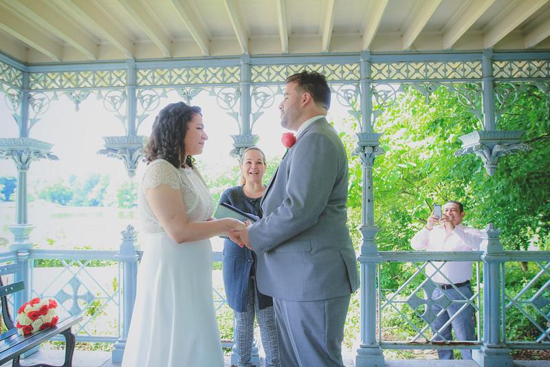 Angelica & Edward - Central Park Wedding-93.jpg