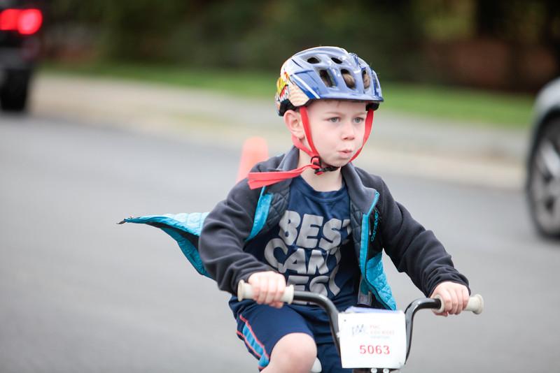 2019 05 19 PMC Kids ride Newton-49.jpg