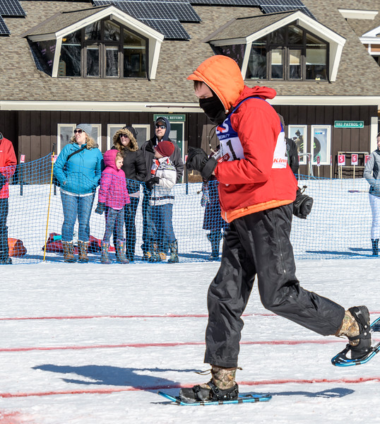 2019 ZP Snowshoe Competition-_5000342.jpg