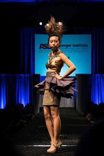 IIDA Couture 2014-307.jpg