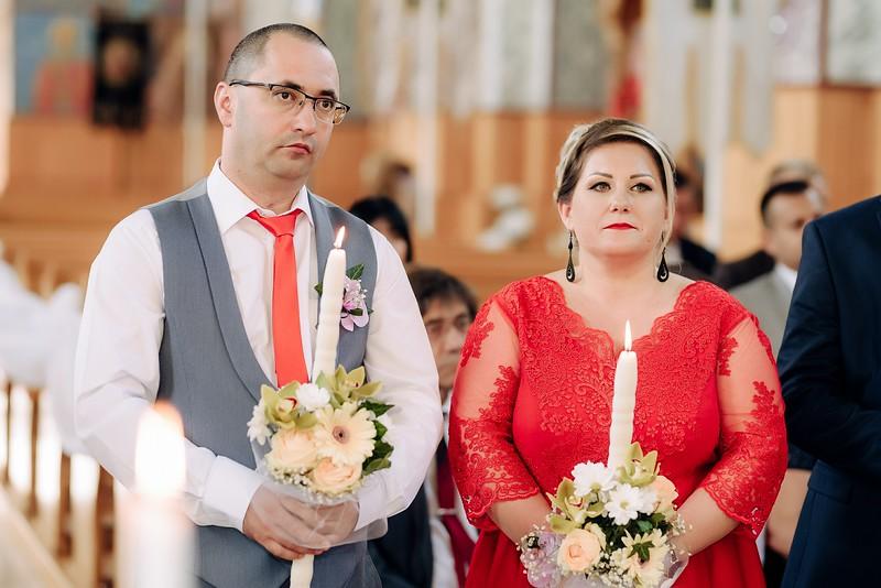 Gabriela & Nicolae-0567.jpg