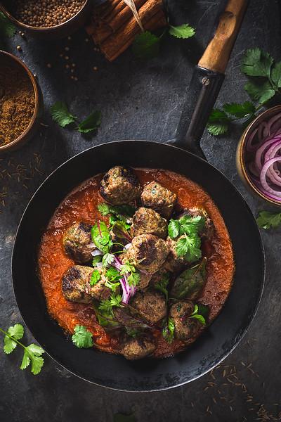 indian meatball.jpg
