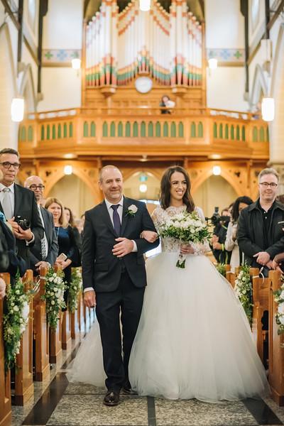 2018-10-20 Megan & Joshua Wedding-378.jpg