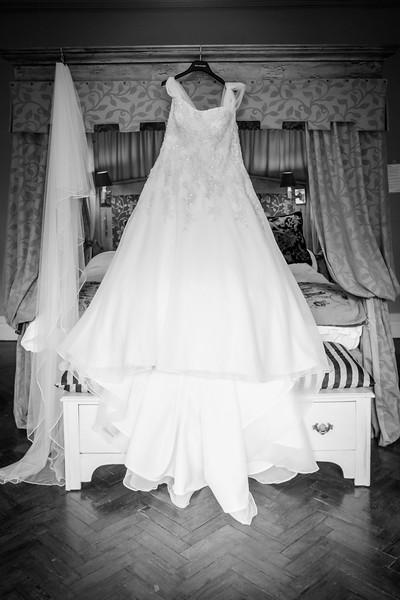 Cross Wedding-24.jpg