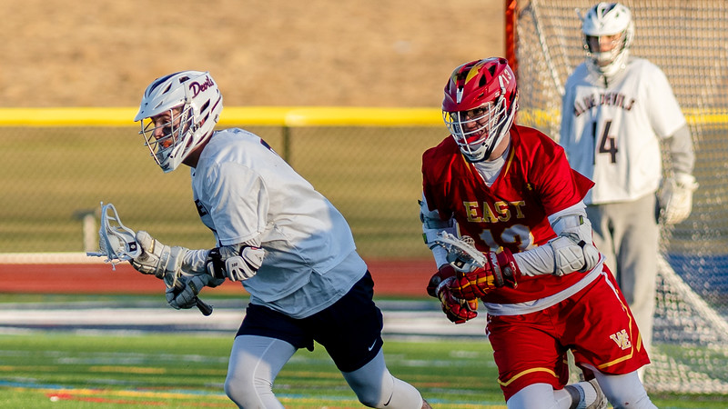 20190401-EA_Varsity_vs_Williamsville_East-0391.jpg