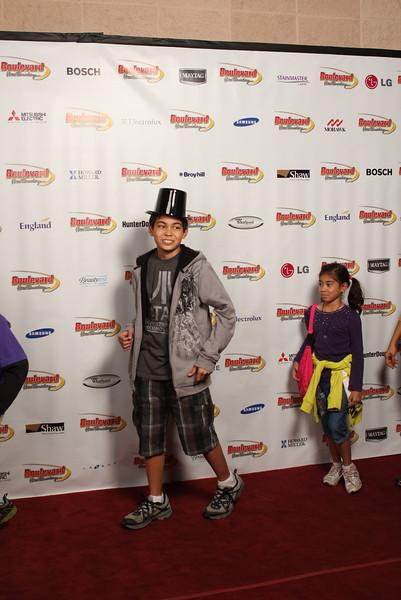 Anniversary 2012 Red Carpet-1782.jpg